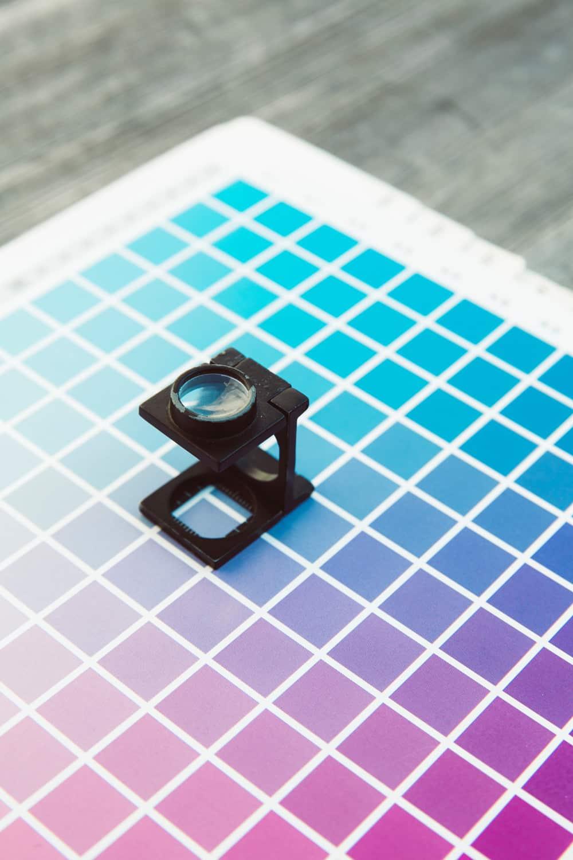 Imprenta online BucoPrint