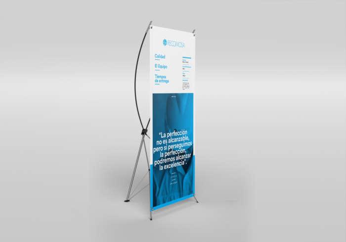 impresión de banners BucoPrint